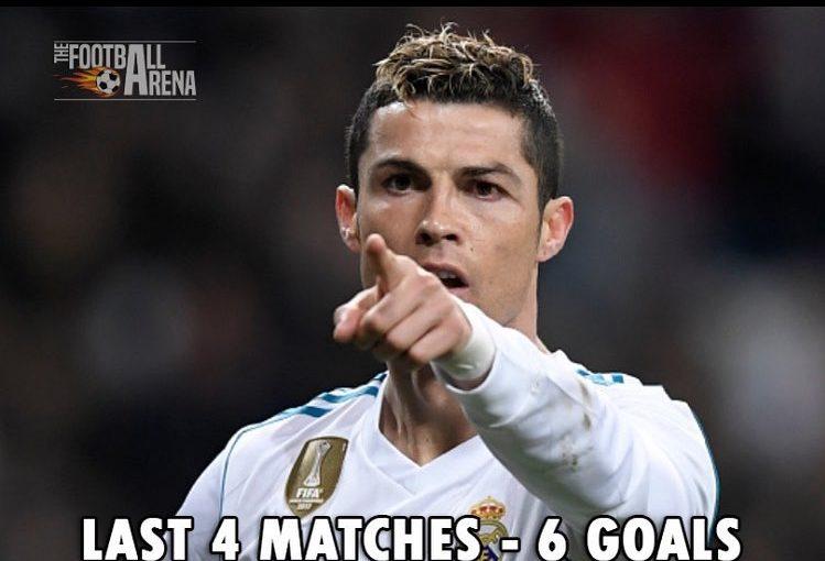 @cristiano #football #soccer #love #tagsforlikes # like4like #likeforlike #like …