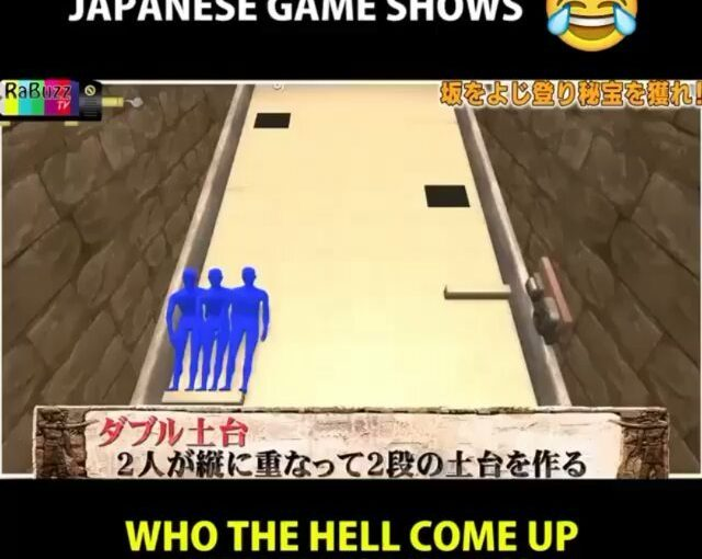 Japanese at its finest Welcome to @gamercontents Daily uploads Please follow …