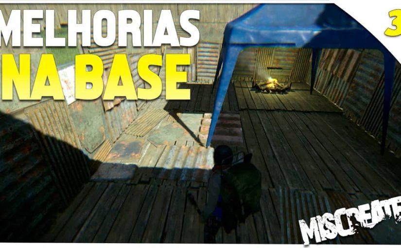 CHANGE BASIS | Miswritten # 3  Misread new video on the channel! I read …