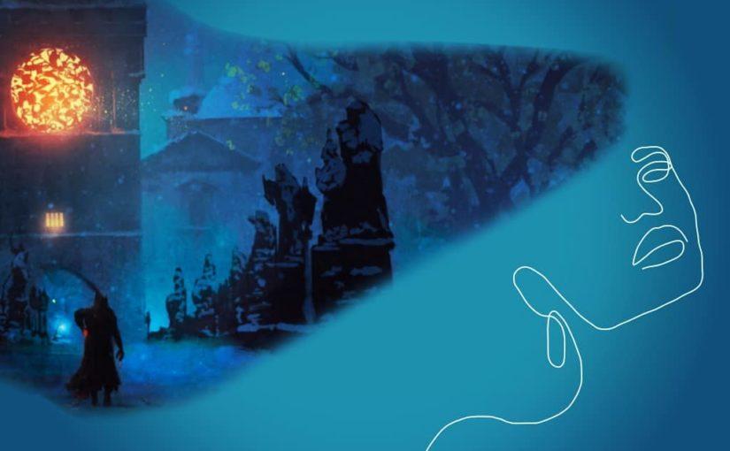 Maybe dreams come true? 🤔 #webdesign # sketchbook #autodesk #photoshop #art #uides …