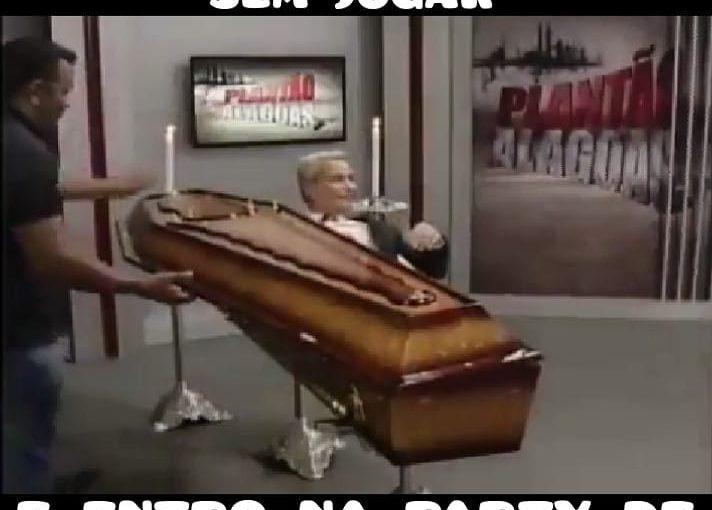 I thought I had died, right? # original #pubgpc #pubgbrasil #pubgnoob #pubg …