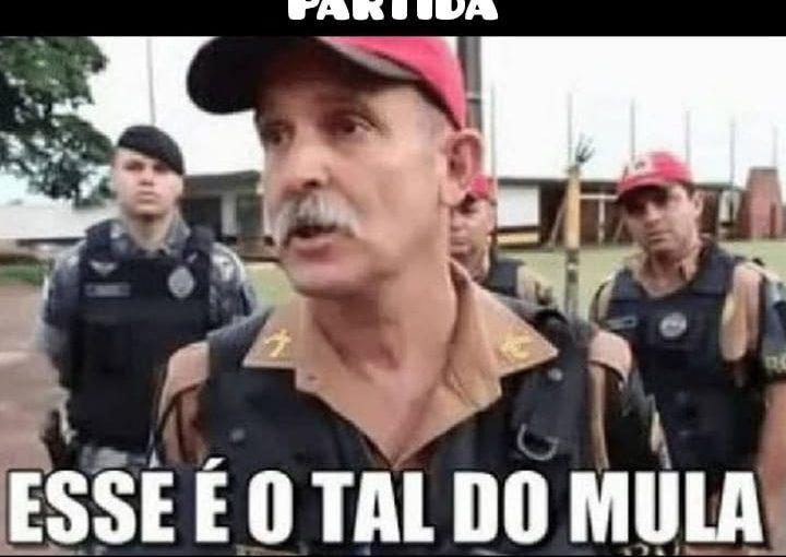 ️ # original #pubgpc #pubgbrasil #pubgxbox #pubgnoob #pubgmemes #pubgbrazil #pubg …