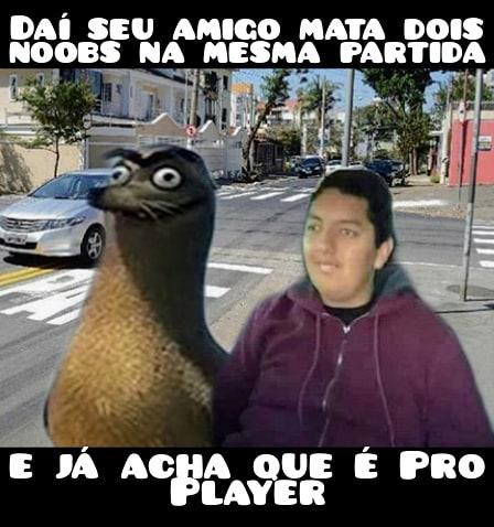 # original #pubgpc #pubgbrasil #pubgxbox #pubgnoob #pubgmemes #pubgbrazil #pubgfu …