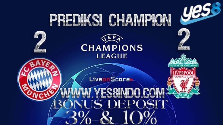Yes8indo Track Team Juventus won big against an ATM Special 100% promotional …