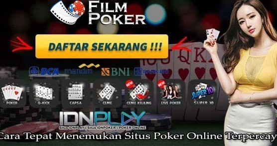 ONLINE card game agent and one of the biggest in Indonesia …