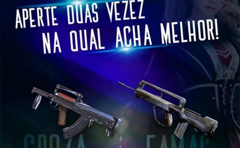 Hey gentlemen!  #freefire #freefirebrasil #freefirememes #garenafreefire #gameson …