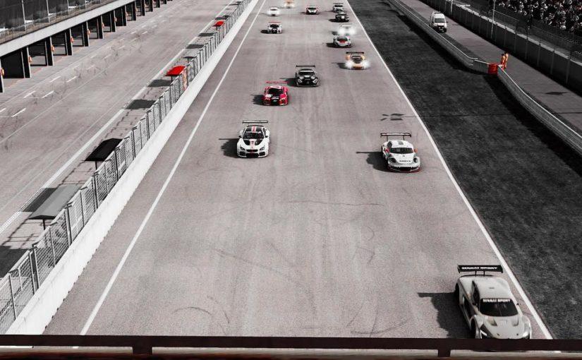 Project 2 | BROR E-Sports | GT3 | BRNO GP ⠀⠀ ⠀⠀ ⠀⠀ ⠀⠀ ⠀⠀ ⠀⠀ ⠀⠀ ⠀⠀ ⠀⠀ ⠀⠀ …